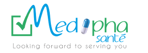 Medipha Santé