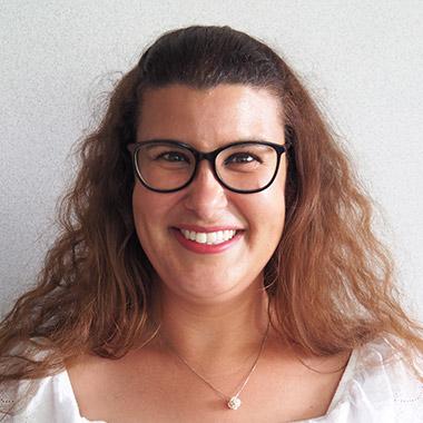 Marwa ABBASSI