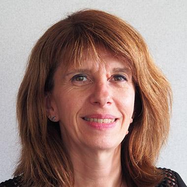 Muriel AMIECH
