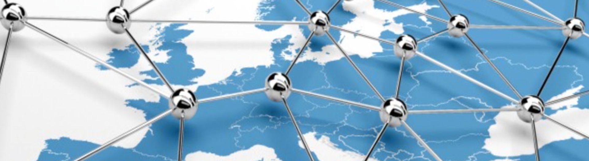 Réseau Européen : La réglementation en temps réel !