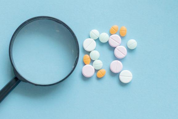 Questionnaire ANSM d'analyse de risque pour les inspections de pharmacovigilance (PV) conduites en France